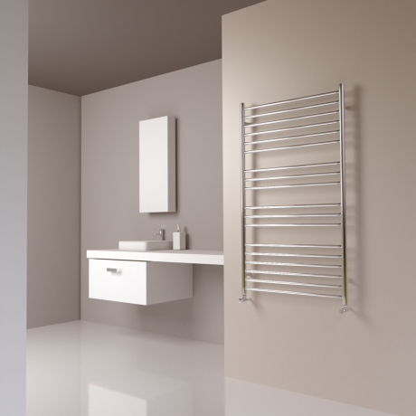 SS104 by SBH Radiators